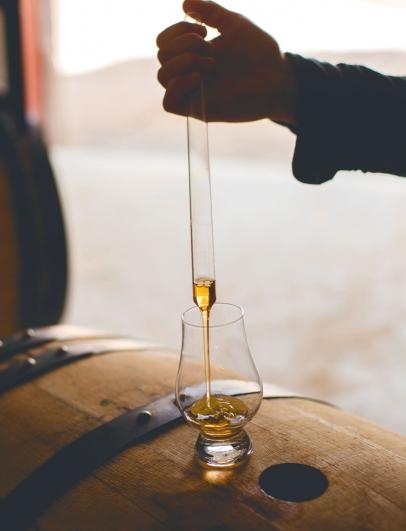 Tamworth-Barrel-Aged-Whiskey