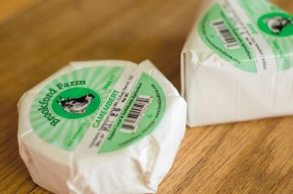 Brookford-Farm-Grassfed-Soft-Cheese