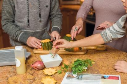 preparing-ingredients