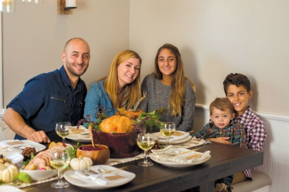 soucy_family