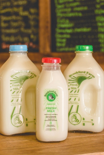 Brookford-Farm-Grassfed-Milk