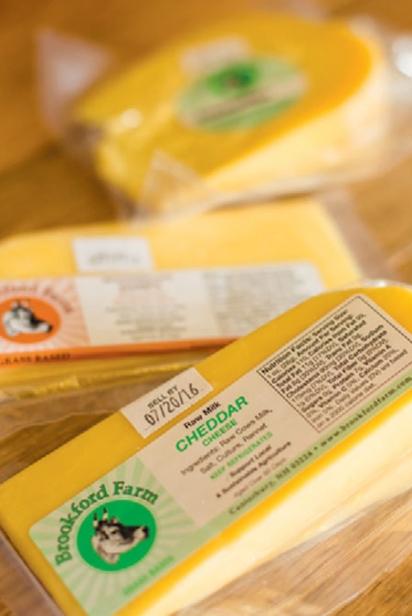 Brookford-Farm-Grassfed-Hard-Cheese
