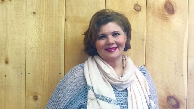 Karimah Nabulsi