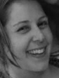 Brianna Shipley, Edible New Hampshire contributor