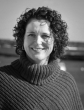 Christine Burns, Edible New Hampshire contributor