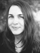 Kimberly Sanders Peck, Edible New Hampshire contributor